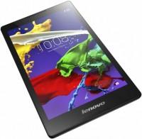 Планшет Lenovo IdeaTab 2 A8-50LC 3G 16GB