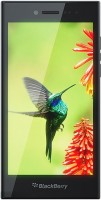 Мобильный телефон BlackBerry Leap