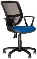 Компьютерное кресло Nowy Styl Betta GTP