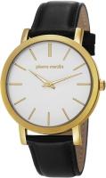Наручные часы Pierre Cardin PC106511F04