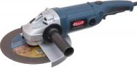 Шлифовальная машина Craft CAG-230/2500