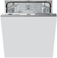 Фото - Встраиваемая посудомоечная машина Hotpoint-Ariston LTF 11H121