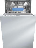 Встраиваемая посудомоечная машина Indesit DISR 16M19