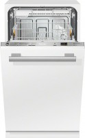 Фото - Встраиваемая посудомоечная машина Miele G 4760 SCVi