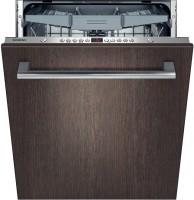 Фото - Встраиваемая посудомоечная машина Siemens SN 65L085
