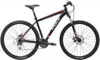 Велосипед Fuji Bikes Nevada 29 1.7 2015