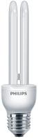 Лампочка Philips Economy Stick 14W CDL E27 1PF