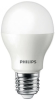 Лампочка Philips LEDBulb A55 7.5W 3000K E27