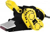 Шлифовальная машина Triton Tools TShL 900