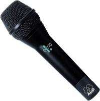Микрофон AKG D770