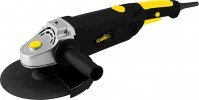 Фото - Шлифовальная машина Triton Tools UShM 230-2200