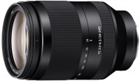 Объектив Sony SEL-24240 24-240mm F3.5-6.3 OSS