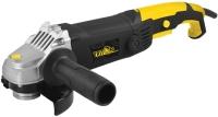 Шлифовальная машина Triton Tools UShM 125-1150