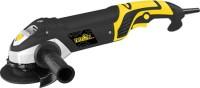 Шлифовальная машина Triton Tools UShM 125-1300