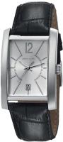 Наручные часы Pierre Cardin PC106551F01