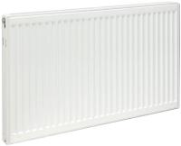 Радиатор отопления Kingrad Compact 11