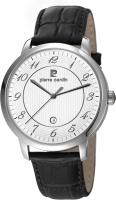 Наручные часы Pierre Cardin PC106311F02