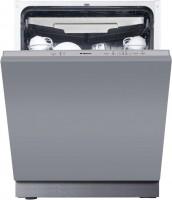 Встраиваемая посудомоечная машина Hansa ZIM 6377 EV