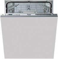 Встраиваемая посудомоечная машина Hotpoint-Ariston ELTF 11M121