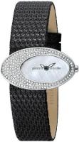 Наручные часы Pierre Cardin PC100662F02