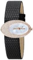 Наручные часы Pierre Cardin PC100662F07