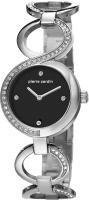 Наручные часы Pierre Cardin PC106602F01
