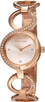 Наручные часы Pierre Cardin PC106602F04