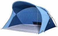 Палатка High Peak Evia