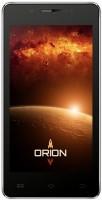 Мобильный телефон Keneksi Orion