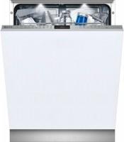 Фото - Встраиваемая посудомоечная машина Neff S 517P80 X1