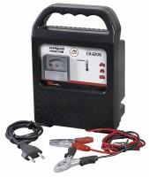 Пуско-зарядное устройство Vulkan CH-1206