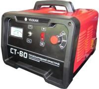 Пуско-зарядное устройство Vulkan CT-60