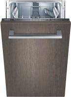 Фото - Встраиваемая посудомоечная машина Siemens SR 64E006