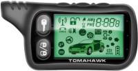 Автосигнализация Tomahawk  9.3