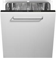 Встраиваемая посудомоечная машина Teka DW1 605 FI