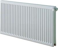 Радиатор отопления Esperado Softline 11