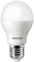 Фото - Лампочка Philips LEDBulb A55 7W 6500K E27