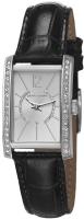 Фото - Наручные часы Pierre Cardin PC106562F01