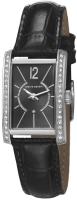 Наручные часы Pierre Cardin PC106562F02