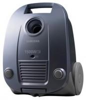 Пылесос Samsung SC-4130