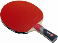 Ракетка для настольного тенниса Atemi 1000C