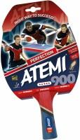 Ракетка для настольного тенниса Atemi 900C