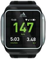 Пульсометр / шагомер Adidas miCoach Smart Run