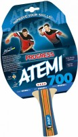 Ракетка для настольного тенниса Atemi 700C