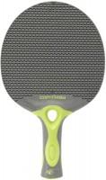 Ракетка для настольного тенниса Cornilleau Tacteo 50