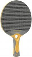 Фото - Ракетка для настольного тенниса Cornilleau Tacteo 30