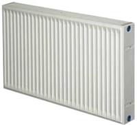 Радиатор отопления Demrad 11