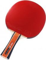 Фото - Ракетка для настольного тенниса Cornilleau Sport 300