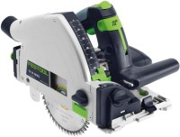 Фото - Пила Festool TS 55 REBQ-Plus