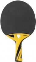 Фото - Ракетка для настольного тенниса Cornilleau Nexeo X90